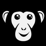 Bonoboz