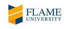 Foundation for Liberal and Management Education (FLAME)