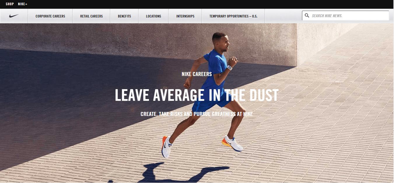 Brand Storytelling for the Digital World - Web Design