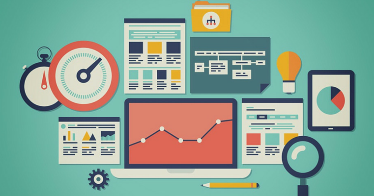 here is all that you need to know about marketing analytics