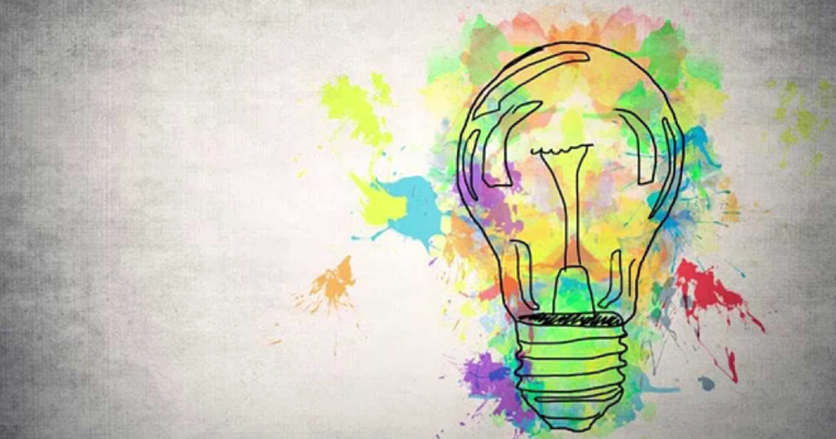 13 ideas to boost creativity at workplace that really work