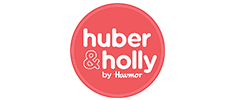 Huber & Holly