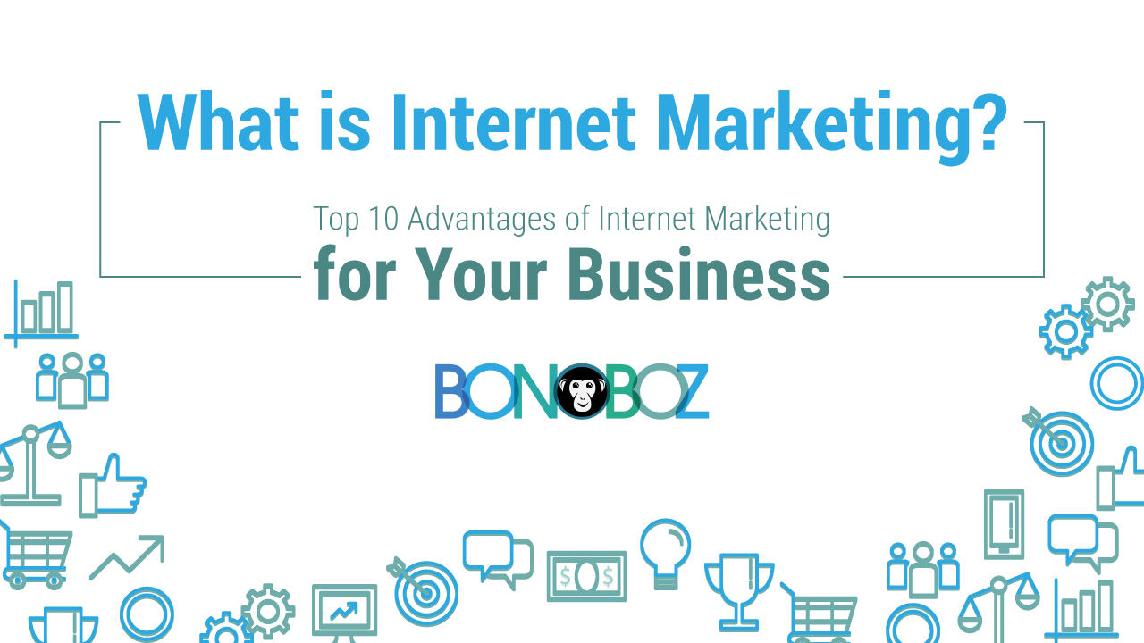 What-is-internet-marketing.jpg