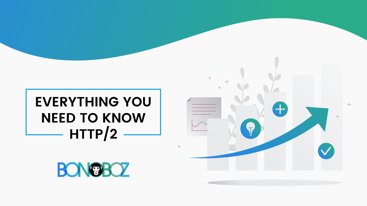 Everything you need to know: HTTP