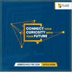 FLAME_University_Campaign_unit