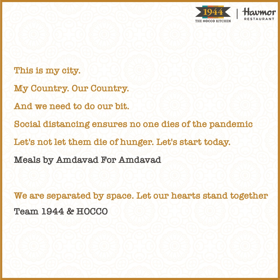 intro-message-meals-for-ahmedabad